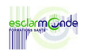 NATURELLES-logo-partenaire-esclarmonde
