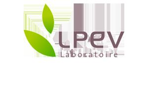 NATURELLES-logo-partenaire-lpev