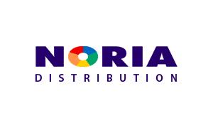 NATURELLES-logo-partenaire-noria