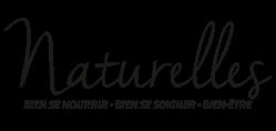 Naturelles Magazine