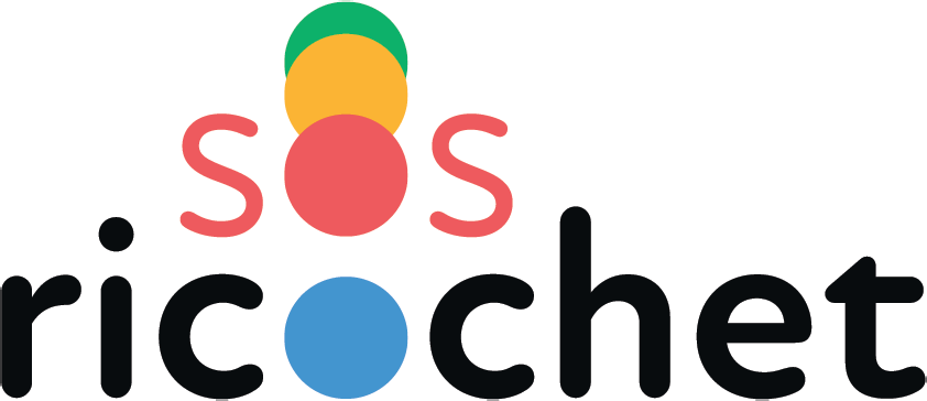 logo-SOS-ricochet