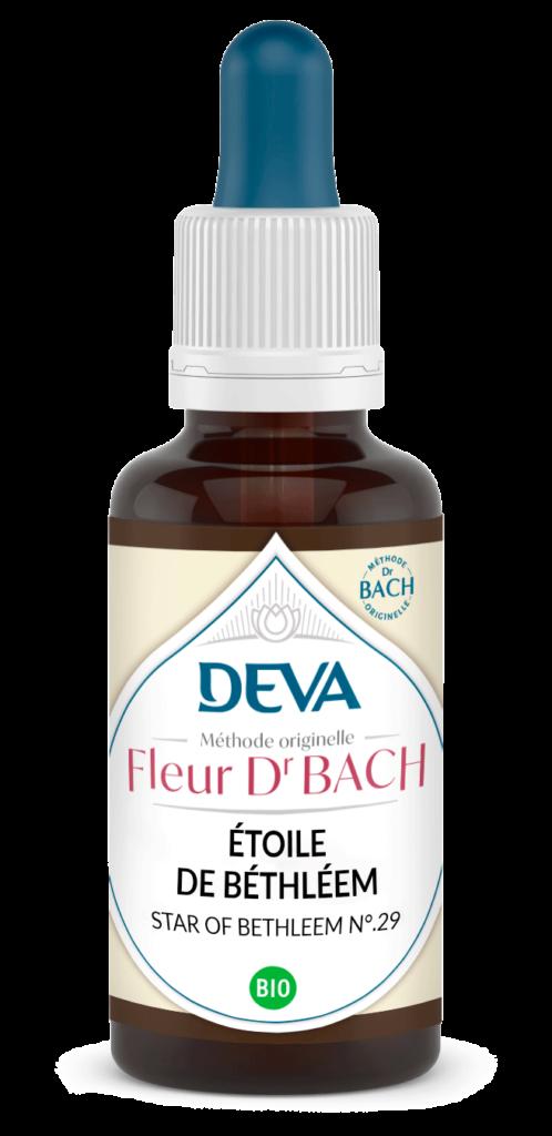 laboratoire-deva-fleur-dr-bach-etoile-de-bethleem